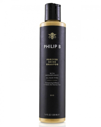 Forever Shine Shampoo 220ml