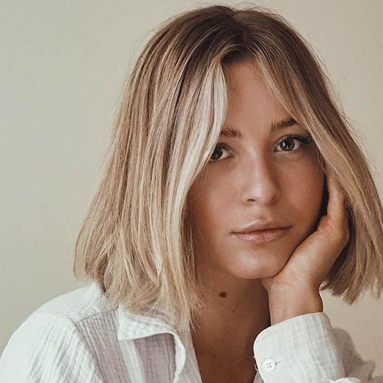 blonde-paris